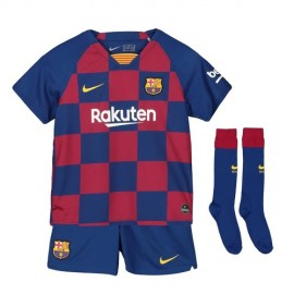 Club Kids Jerseys