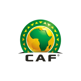 African Federations