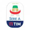 18/19 Italian Serie A--$5