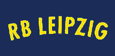RB Leipzig Sponsor(Yellow) $0 Free