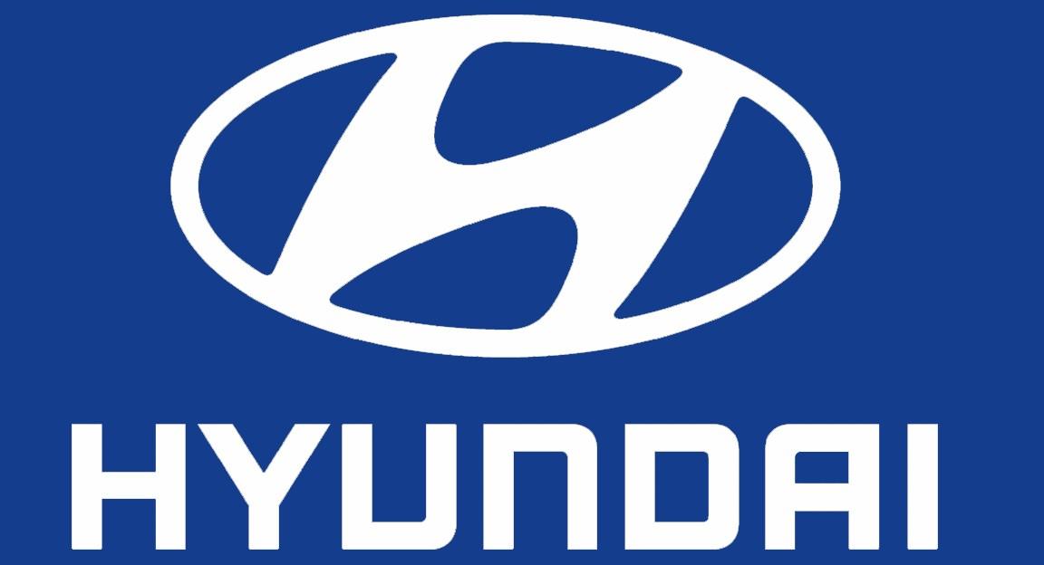 Hyundai Sponsor White--$0