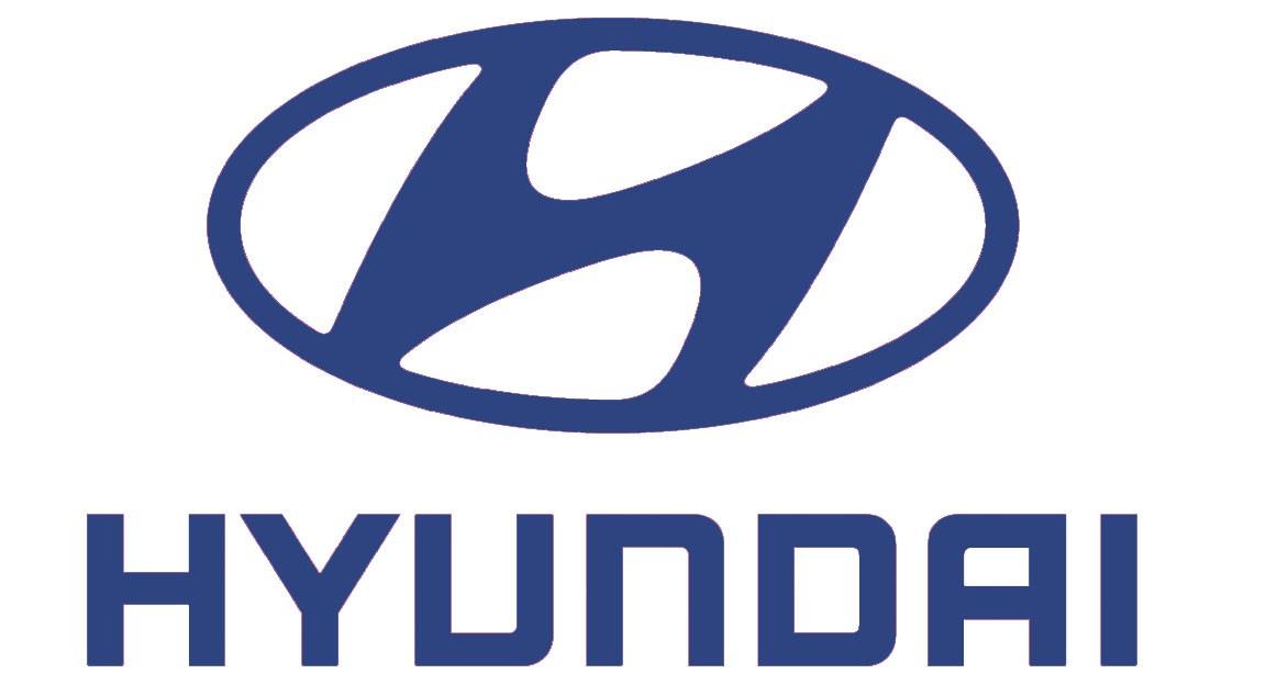 Hyundai Sponsor(Blue)--$0