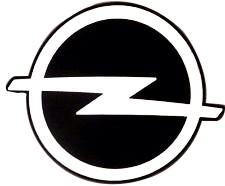 Opel Sleeve Sponsor--$5
