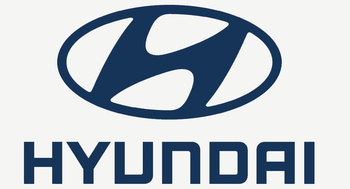 Hyundai Sponsor Navy price--$0