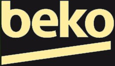 Beko Badges(Golden)