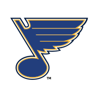 St.Louis Blues