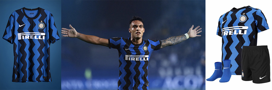 Some Facts About Inter Milan Jersey that will Blow Your Mind