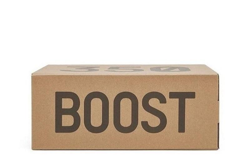 Adidas Yeezy Boost 350 V2 'Lundmark' Reflective Cleat-Grey Green