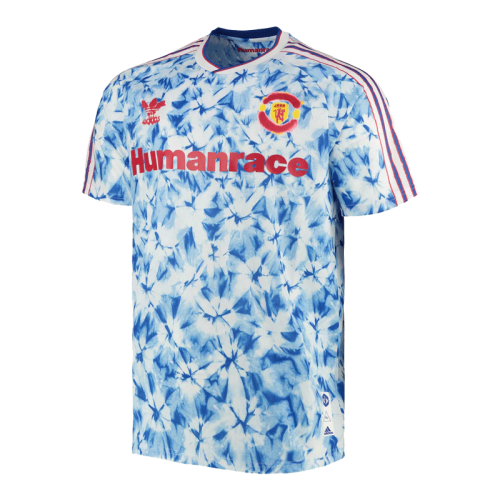 Manchester United Jersey Soccer Jersey