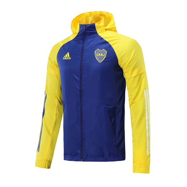 Boca Juniors Jersey Soccer Jersey 2020/21
