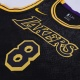 Los Angeles Lakers Jersey Kobe Bryant #8 & #24 NBA Jersey