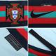 Portugal Jersey Custom Away RONALDO #7 Soccer Jersey 2020