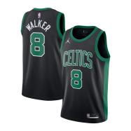 Boston Celtics Jersey Kemba Walker #8 NBA Jersey 2020/21