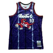 Toronto Raptors Jersey NBA Jersey