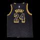 Los Angeles Lakers Jersey Kobe Bryant #24 NBA Jersey