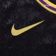 Los Angeles Lakers Jersey Kobe Bryant #8 NBA Jersey