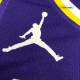 Los Angeles Lakers Jersey LeBron James #23 NBA Jersey 2020/21