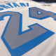 Los Angeles Lakers Jersey Kobe Bryant #24 NBA Jersey 2020/21