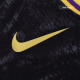 Los Angeles Lakers Jersey LeBron James #23 NBA Jersey