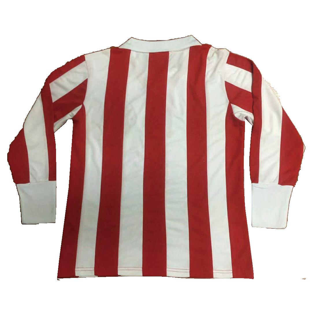 Chivas Jersey Soccer Jersey 2016/17