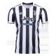 Juventus Jersey Custom Home Soccer Jersey 2021/22