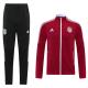 Bayern Munich Jersey Soccer Jersey 2021/22