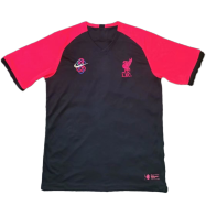 Liverpool Jersey Pre-Match Soccer Jersey 2021/22