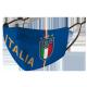Italy Soccer Face Mask