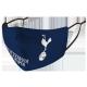 Tottenham Hotspur Soccer Face Mask