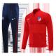 Atletico Madrid Jersey Soccer Jersey 2021/22