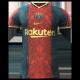 Barcelona Jersey Soccer Jersey 2021/22