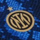 Inter Milan Jersey Home Soccer Jersey 2021/22