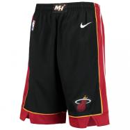 Miami Heat Jersey NBA Jersey 2020/21