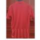 Sevilla Jersey Custom Away Soccer Jersey 2021/22