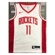 Houston Rockets Jersey Yao Ming #11 NBA Jersey