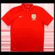 England Jersey Away Soccer Jersey 2013/14