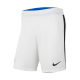 Inter Milan Jersey Custom Away Soccer Jersey 2021/22