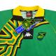 Jamaica Jersey Away Soccer Jersey 1998