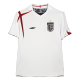 England Jersey Home Soccer Jersey 2006