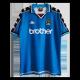 Manchester City Jersey Home Soccer Jersey 1997/99