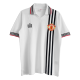 Manchester United Jersey Away Soccer Jersey 1975/80