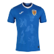 Romania Jersey Custom Away Soccer Jersey 2021