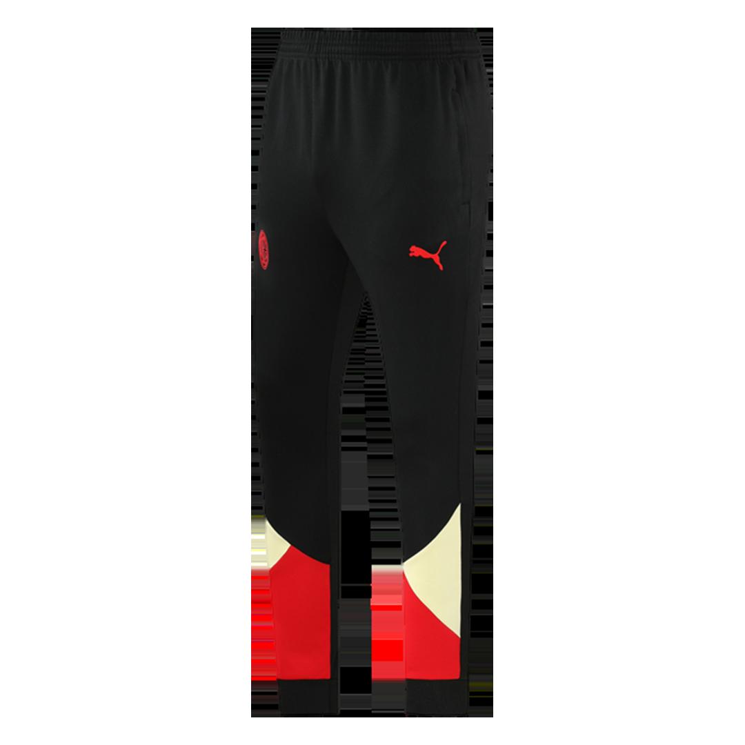 AC Milan Jersey Soccer Jersey 2021/22