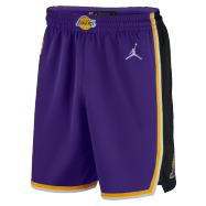 Los Angeles Lakers Jersey NBA Jersey 2020/21