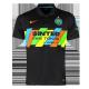 Inter Milan Jersey Custom Third Away Soccer Jersey 2021/22