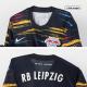 RB Leipzig Jersey Away Soccer Jersey 2021/22